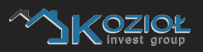 koziol invest group